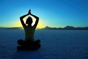 Amazing Yoga Benefits To help keep A person In top condition