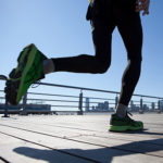 Five Ways To Better Overall Health and Fitness