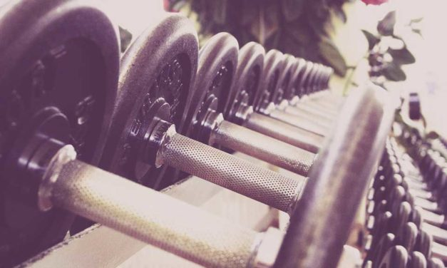 How to Avoid the Common Myths of Weight Loss Training