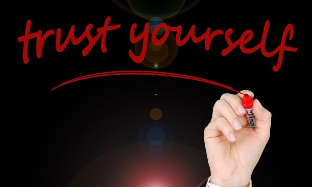 How to Boost Your Motivation & Self Confidence?