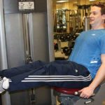 Muscle Building Tips That Will Make A Huge Difference!